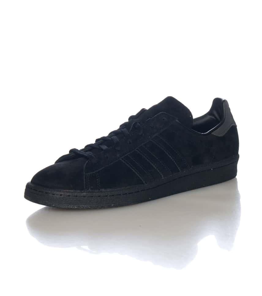 adidas Campus 80s Sneaker (Black) - M20931  2980cb6e8