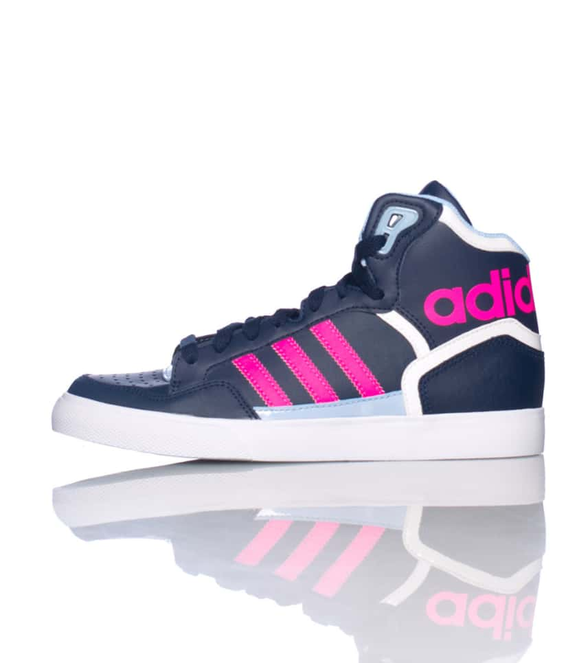 competitive price c4746 49870 adidas EXTABALL SNEAKER
