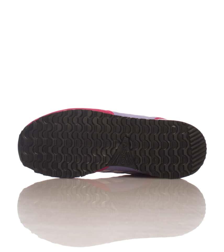 fbda08a37385 adidas ZX700 Sneaker (Multi-color) - M25228
