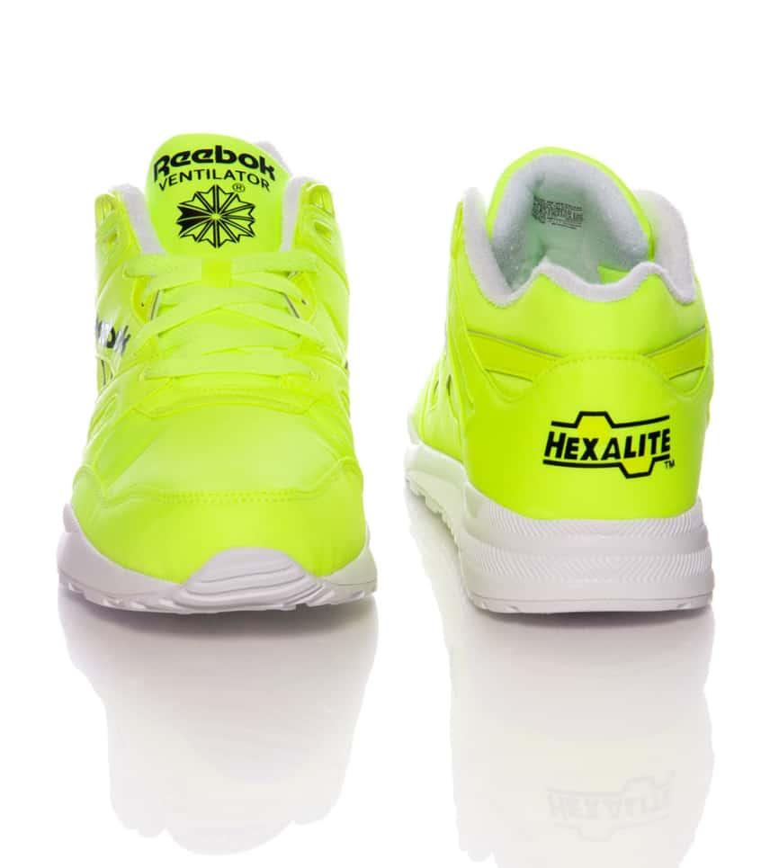 d38e3d9a73d ... Reebok - Sneakers - VENTILATOR DG SNEAKER ...