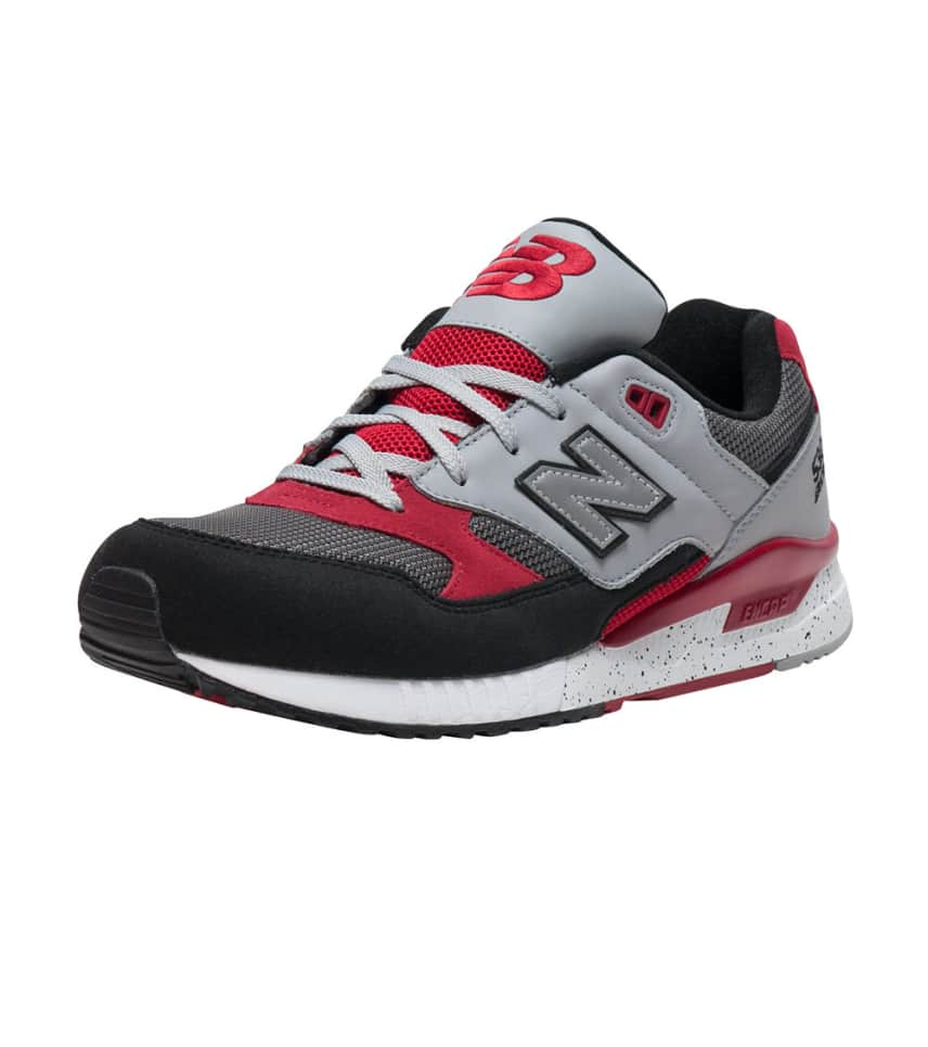 low priced 3ff2a 9e06c New Balance M530 SNEAKER