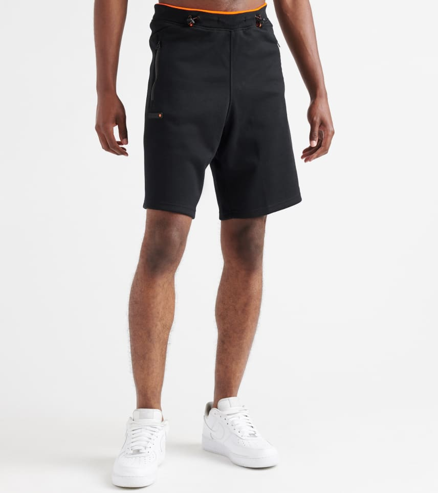 fdf246669c Superdry Endurance Shorts (Black) - M71901AU-02A | Jimmy Jazz