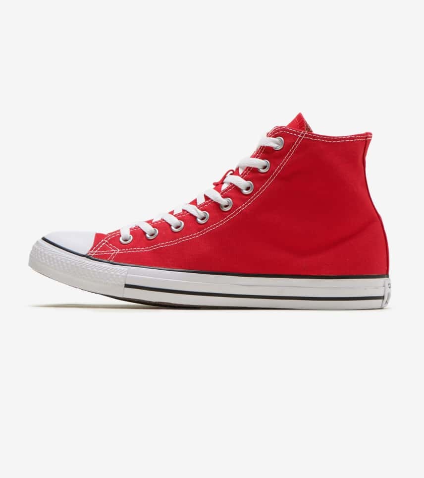 low priced 6b580 bc48c Converse ALL STAR HI SNEAKER