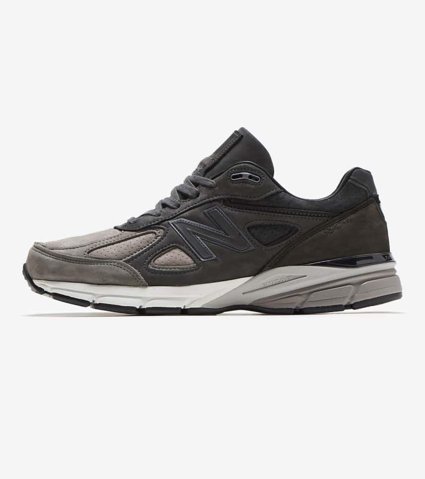 low priced e430b 66d8e New Balance 990 Running Sneaker