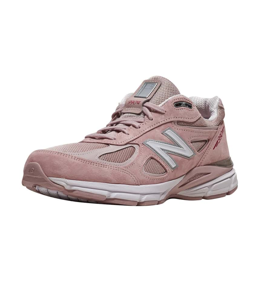 big sale 9a90b 0d44b 990 Running Sneaker