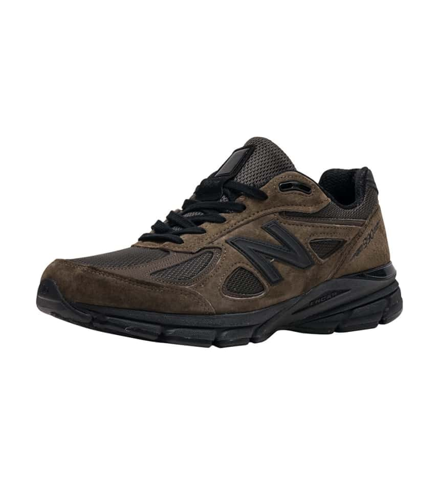 finest selection 248c4 129fc 990 Reflect Running Sneaker