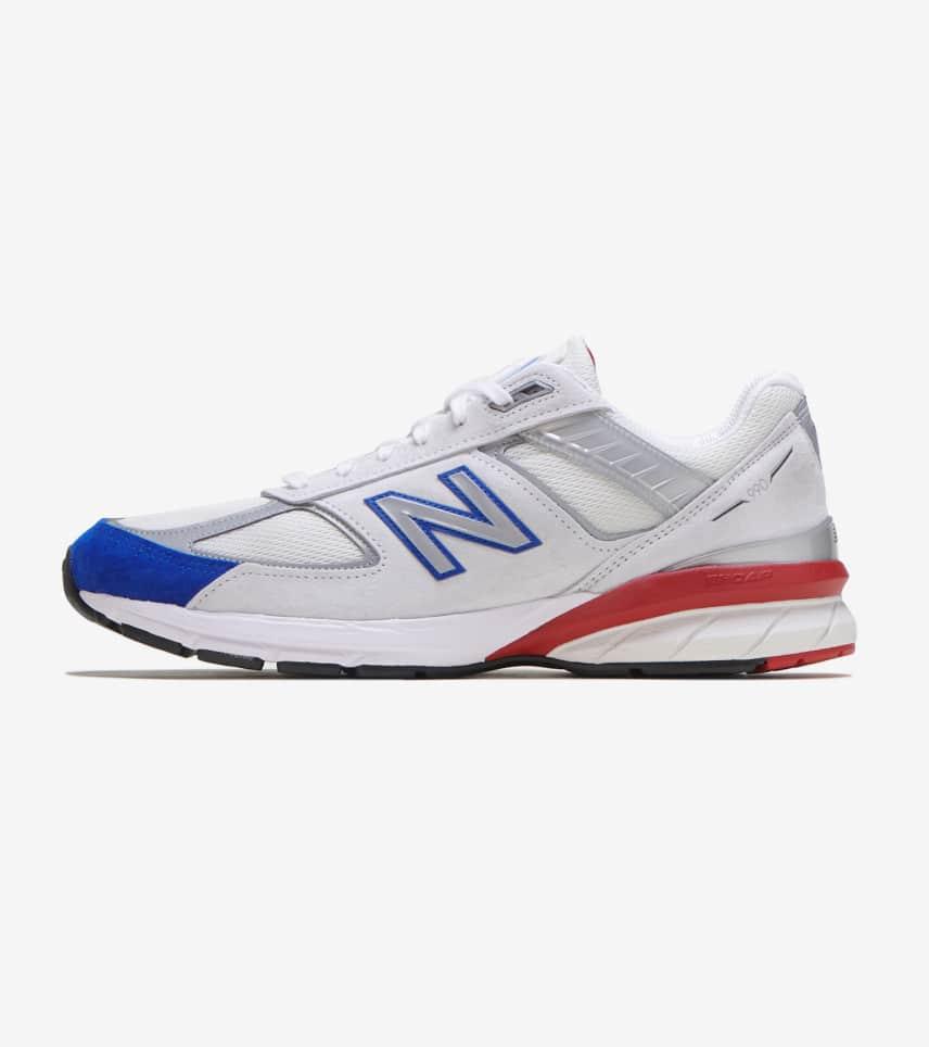 New Balance 990 v5 Made in USA | Footpatrol