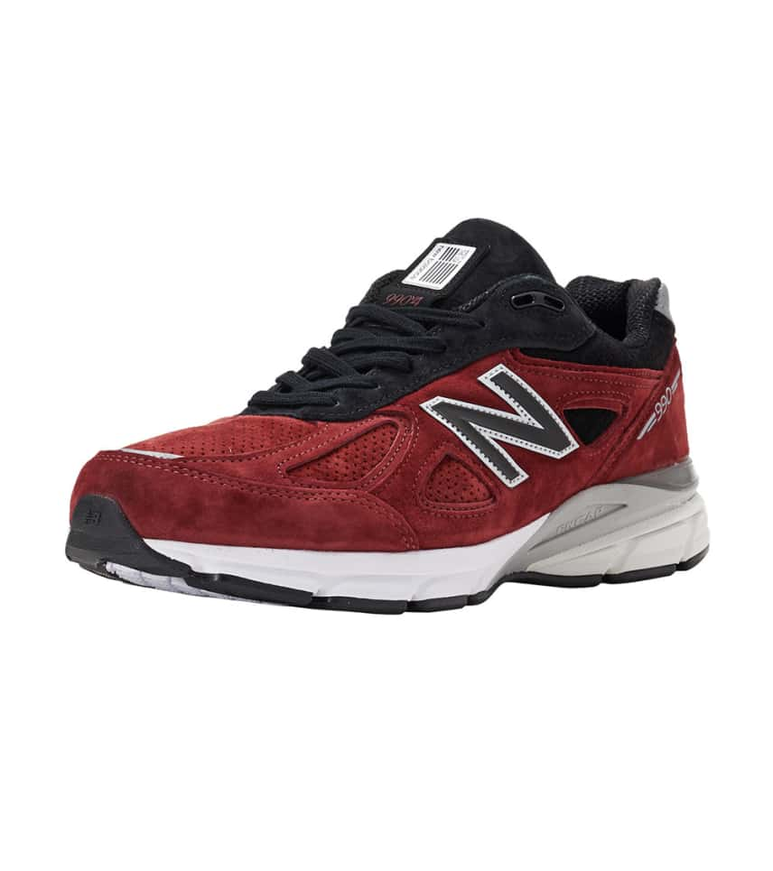 low priced e430b 66d8e New Balance 990 Running Sneaker