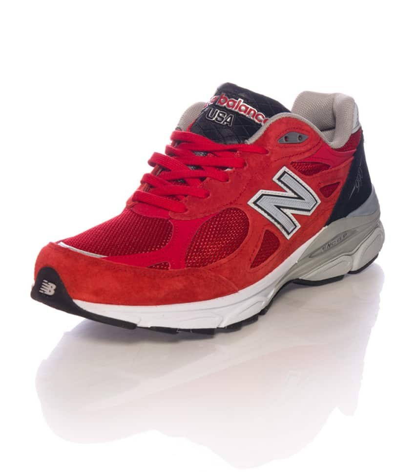 on sale 0a882 d4aff 990 RUNNING SNEAKER