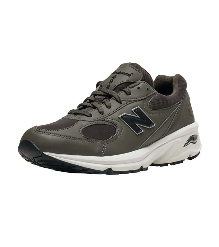 eb0aca70 498 Sneaker