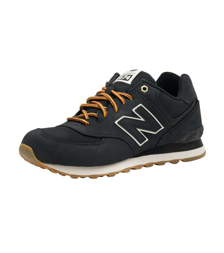 quality design 0b389 6ad20 574 OUTDOOR SNEAKER