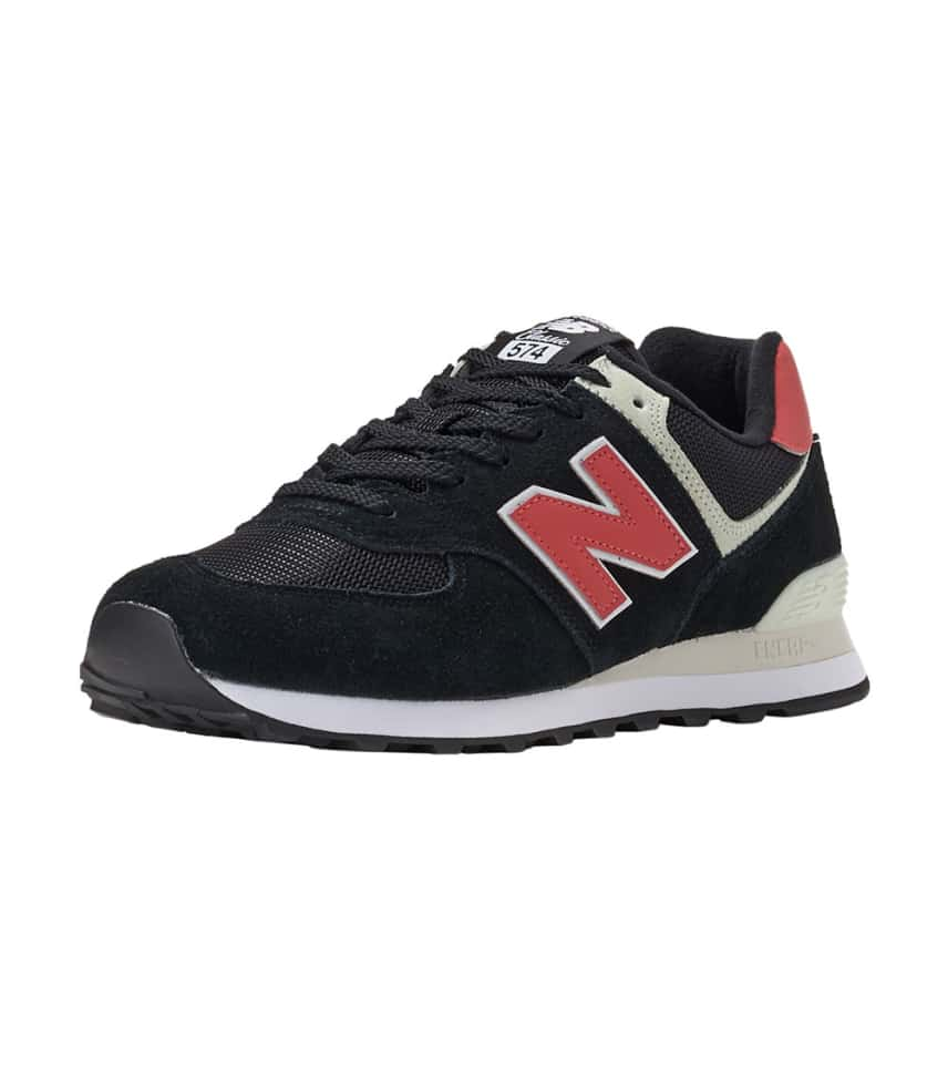 new styles 4238e 2959e ... New Balance - Sneakers - 574 Lifestyle Shoe ...