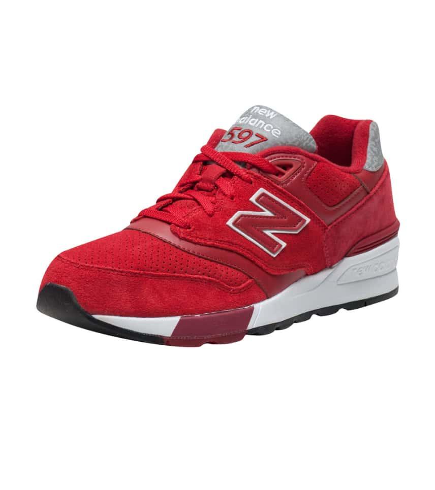 new balance sneaker ml597