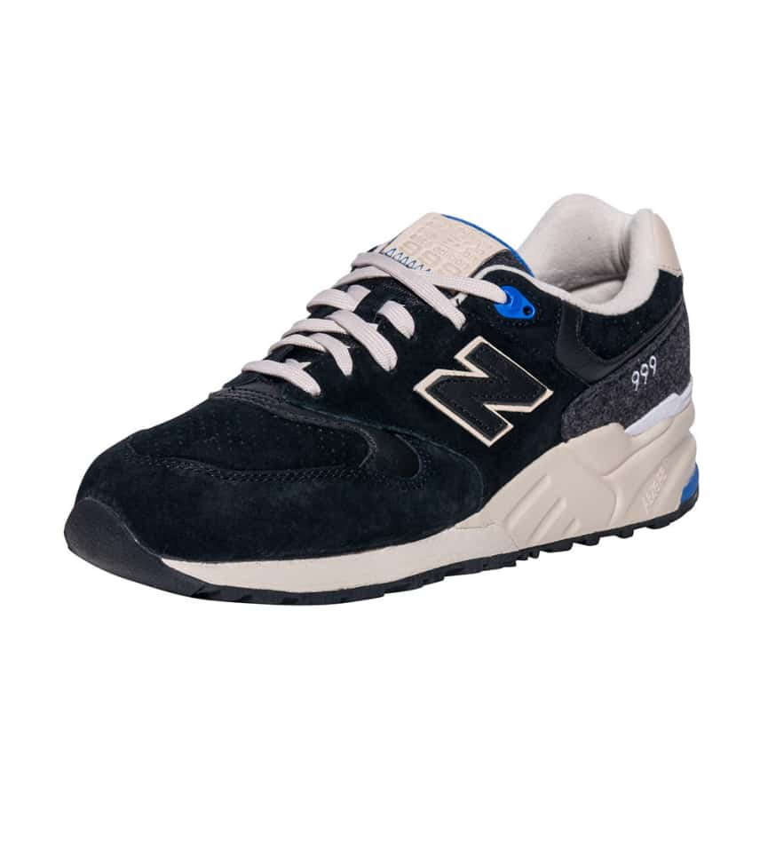 sports shoes defba 29cbf 999 SNEAKER