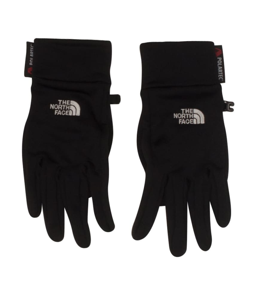 7a2c59ced POWER STRETCH GLOVES