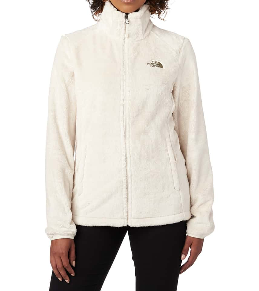 e4d12657bf91 The North Face OSITO 2 JACKET (White) - NF00C782-11P