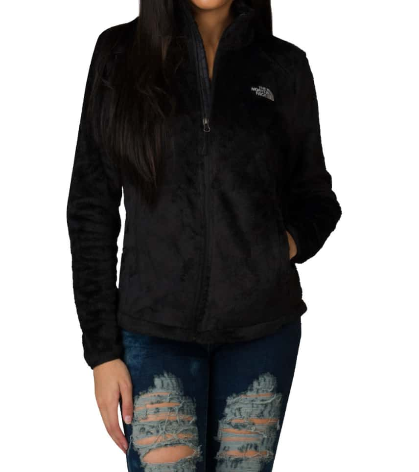 d0a642d67 WOMENS OSITO 2 JACKET