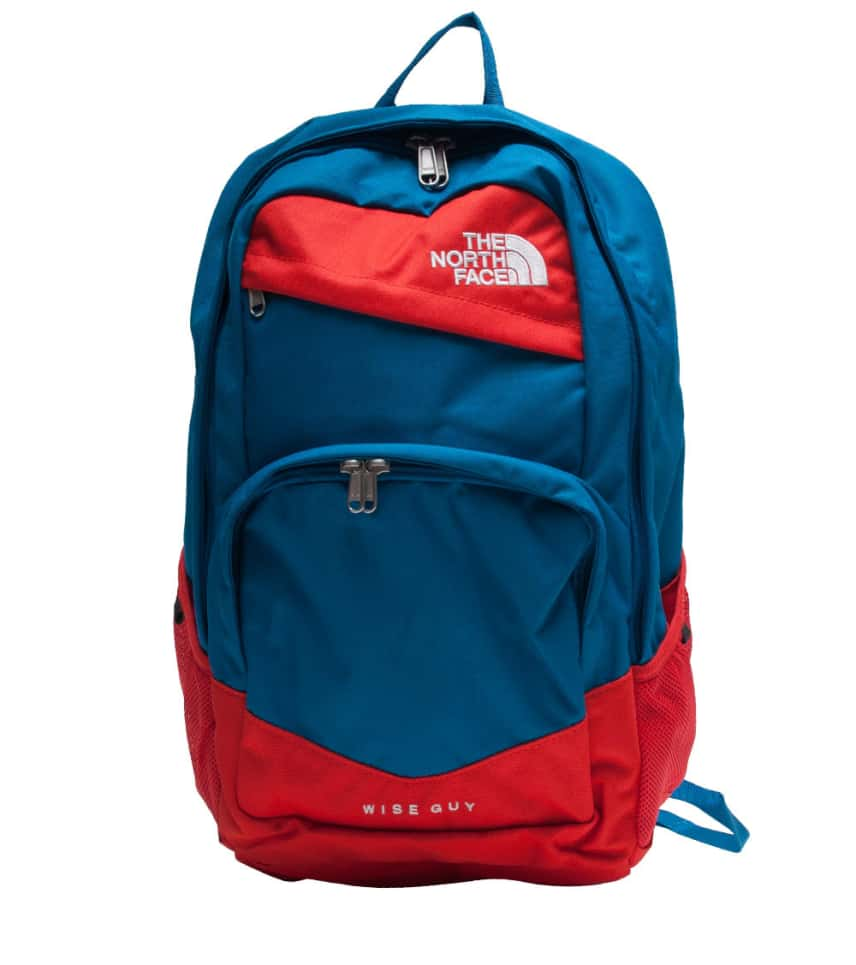 fd62ee2f5eec ... The North Face - Backpacks and Bags - WISE GUY BACKPACK ...