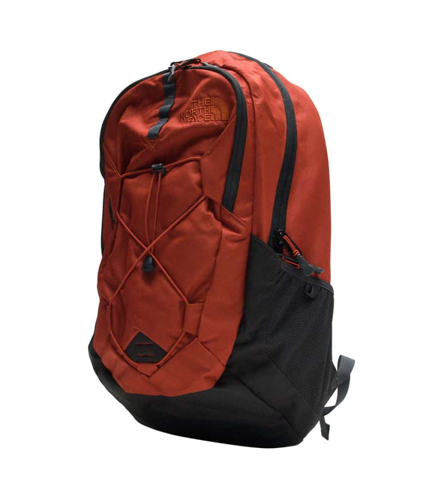 e4f56107c JESTER BACKPACK