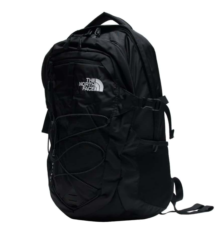 sports shoes b8273 944f5 The North Face BOREALIS BACKPACK