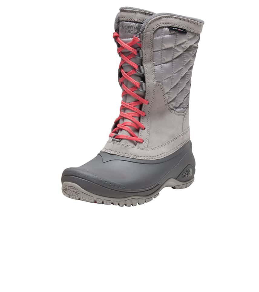 bb4fe9285 THERMOBALL UTILITY MID