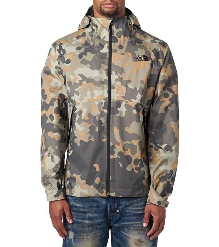 c051b9c84 Millerton Jacket