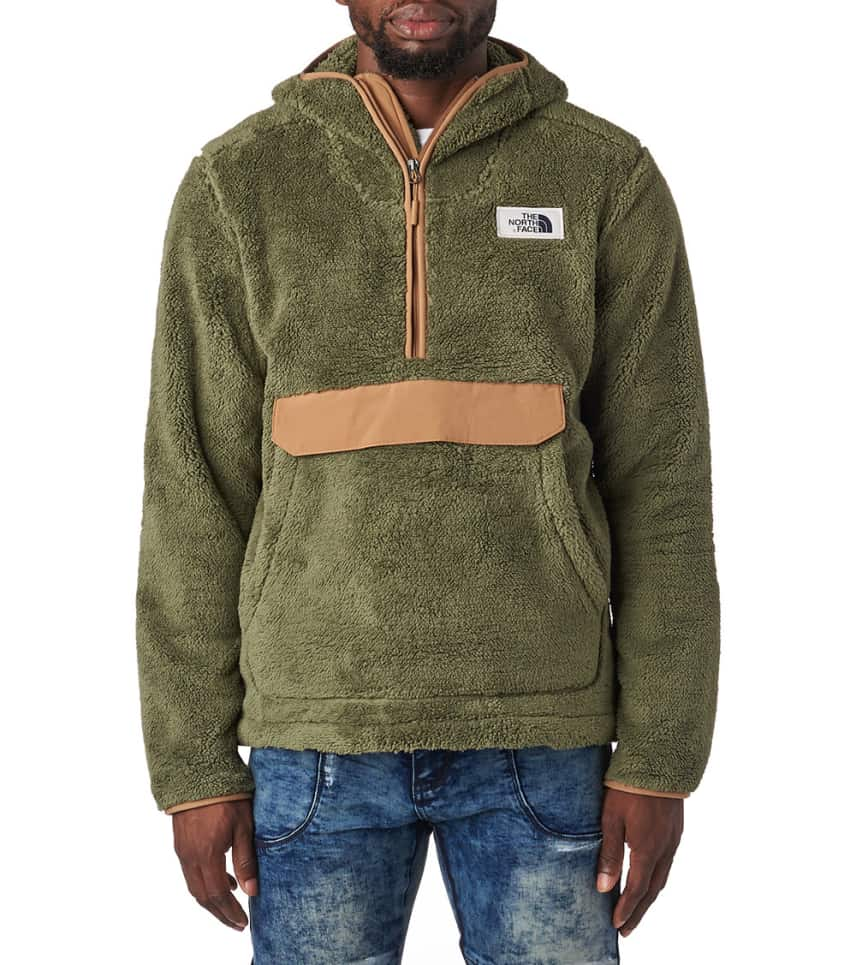c8c870cfe Campshire Pullover Hoodie