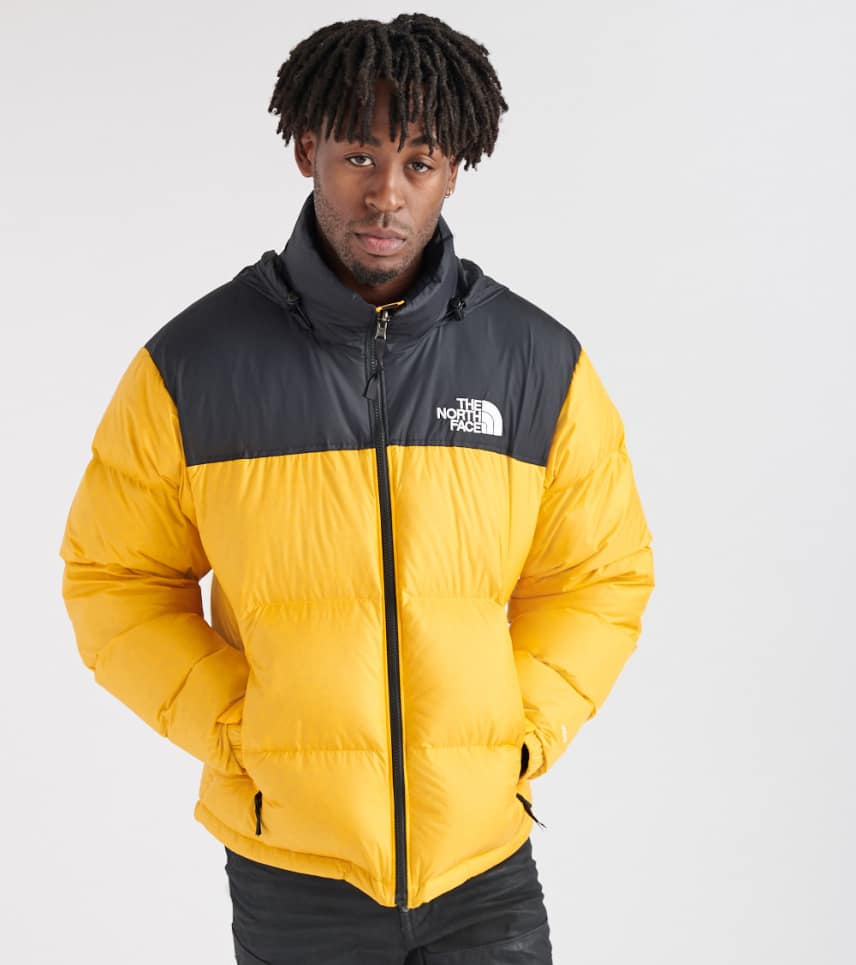 f8bb338e5 1996 Retro Nuptse Jacket