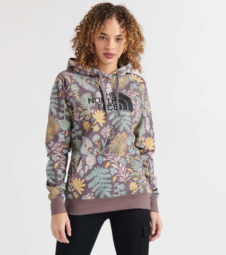 7d3d5d2fa All Over Print Hoodie