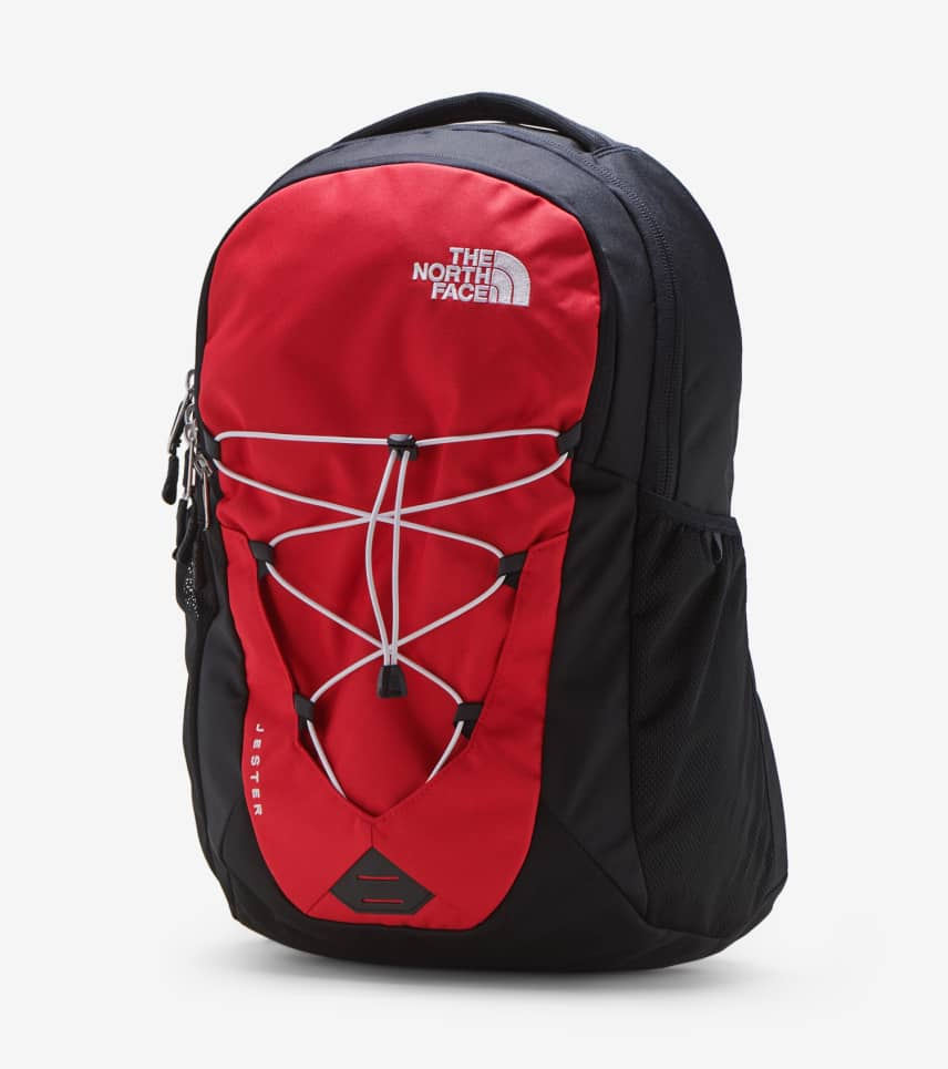 a879ca480 Jester Backpack
