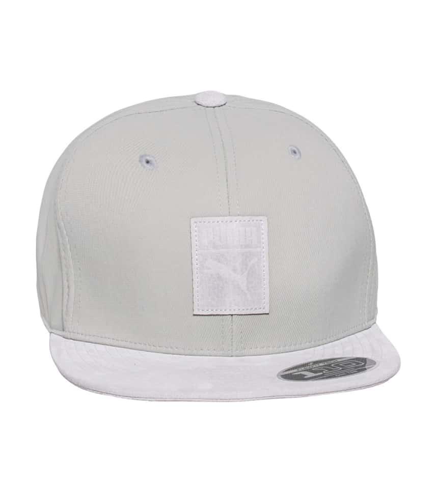 25b6756468e ... PUMA - Caps Snapback - TACTILE 110 SNAPBACK CAP ...