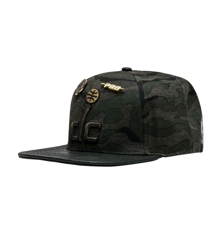 reputable site 133f2 2f9d1 Pro Standard WASHINGTON WIZARDS NBA STRAPBACK CAP