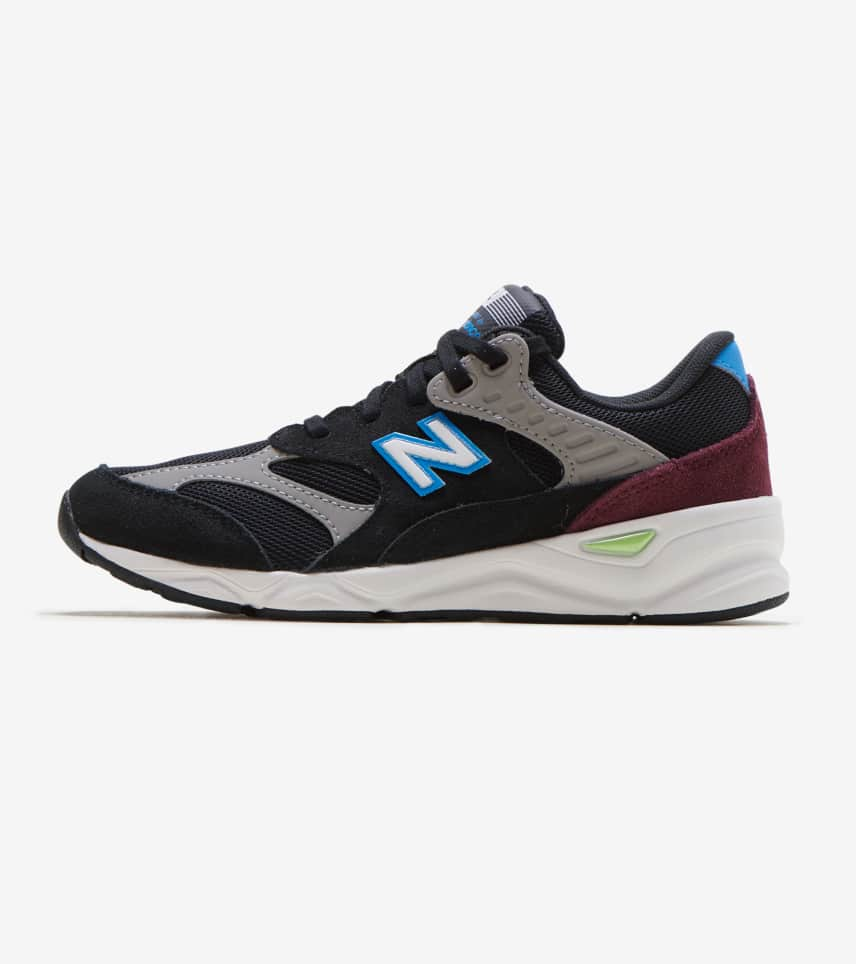 New Balance  X-90R Shoes
