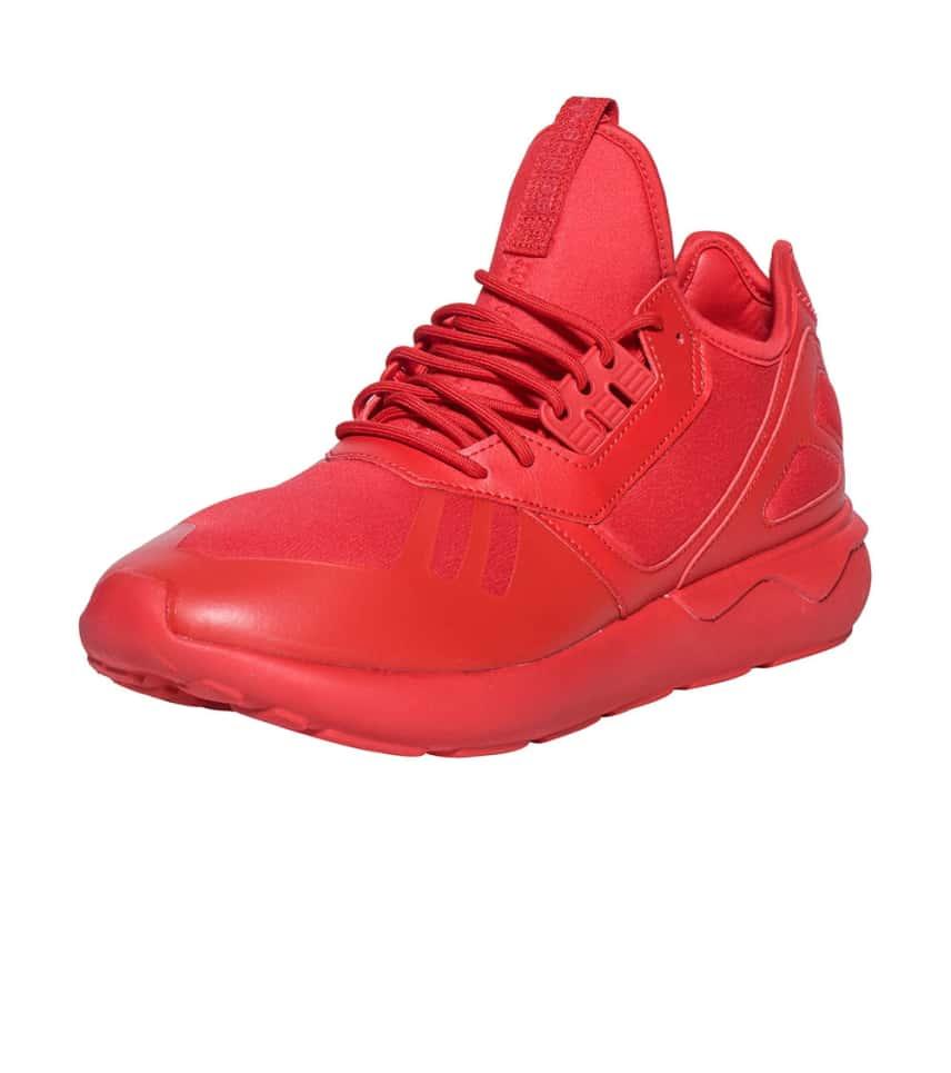 sports shoes 4618c fc306 ... adidas - Sneakers - TUBULAR RUNNER SNEAKER ...