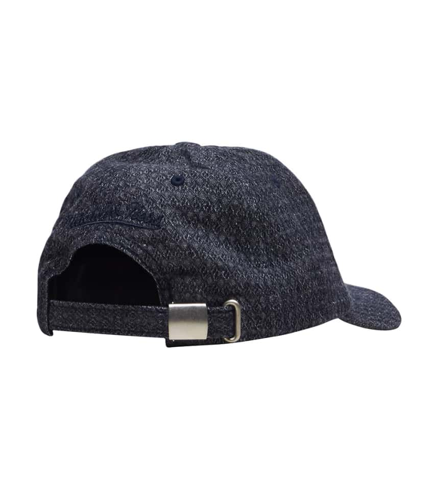 5e2a3e2245562b ... Mitchell and Ness - Hats - Cleveland Cavaliers Reverse Denim Hat ...