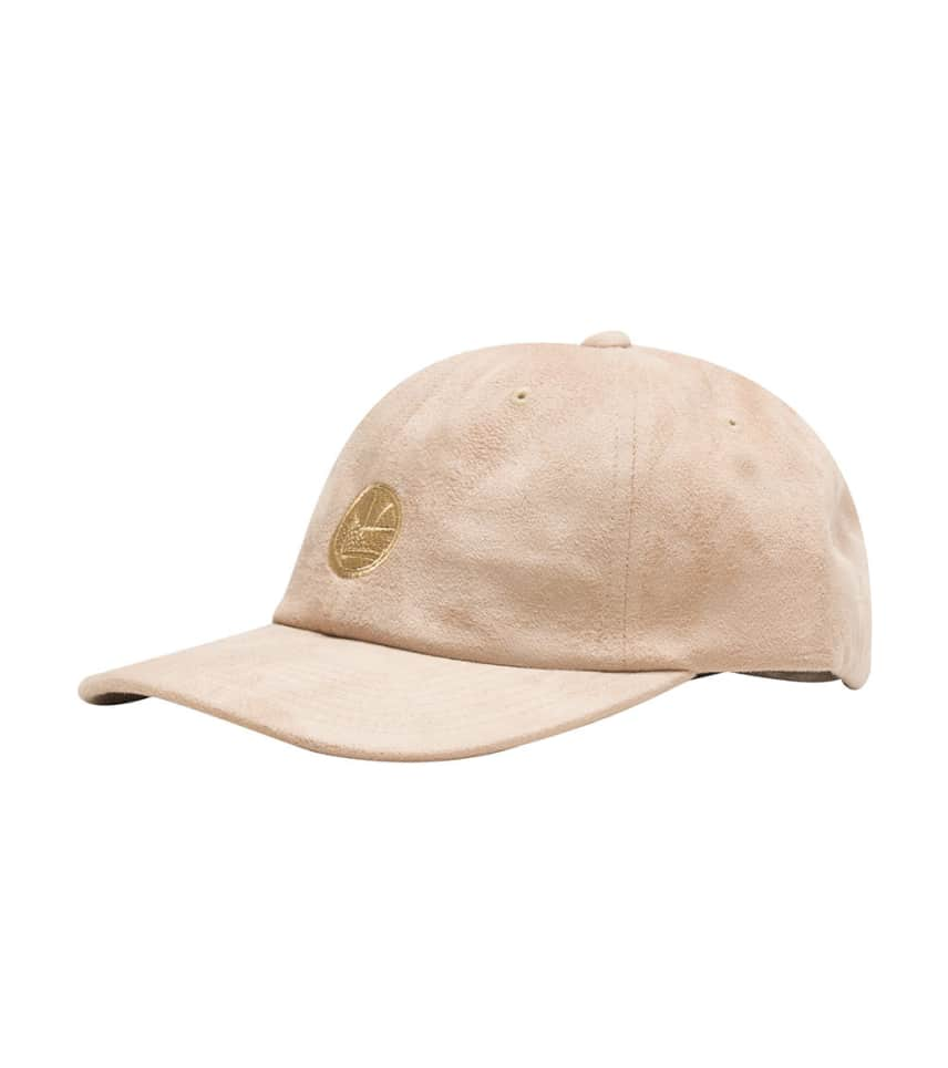 d837fde72e3 ... nba etsy e08c9 a23ba  sweden mitchell and nessgolden state warriors  suede dad hat f454e 5afe1