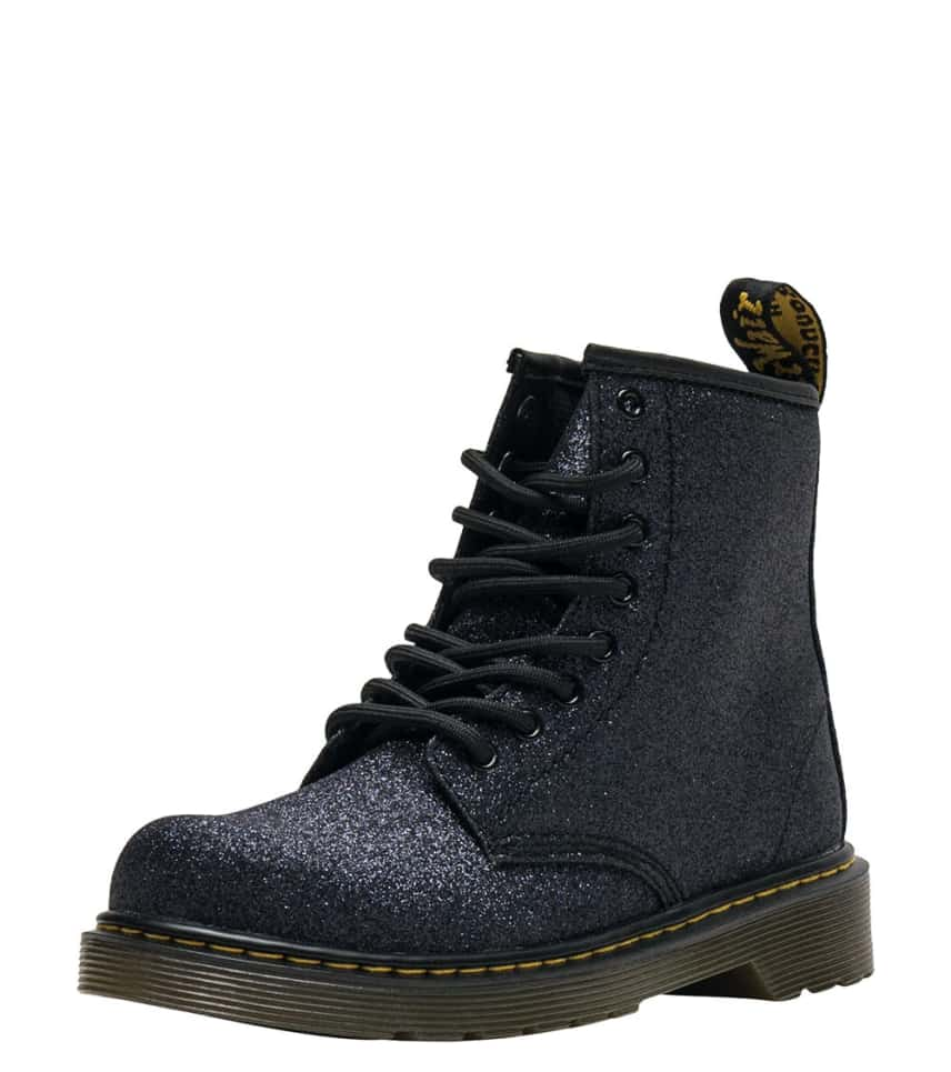 e42084ac12a9 Dr Martens Delaney Glitter (Black) - R23572418 | Jimmy Jazz