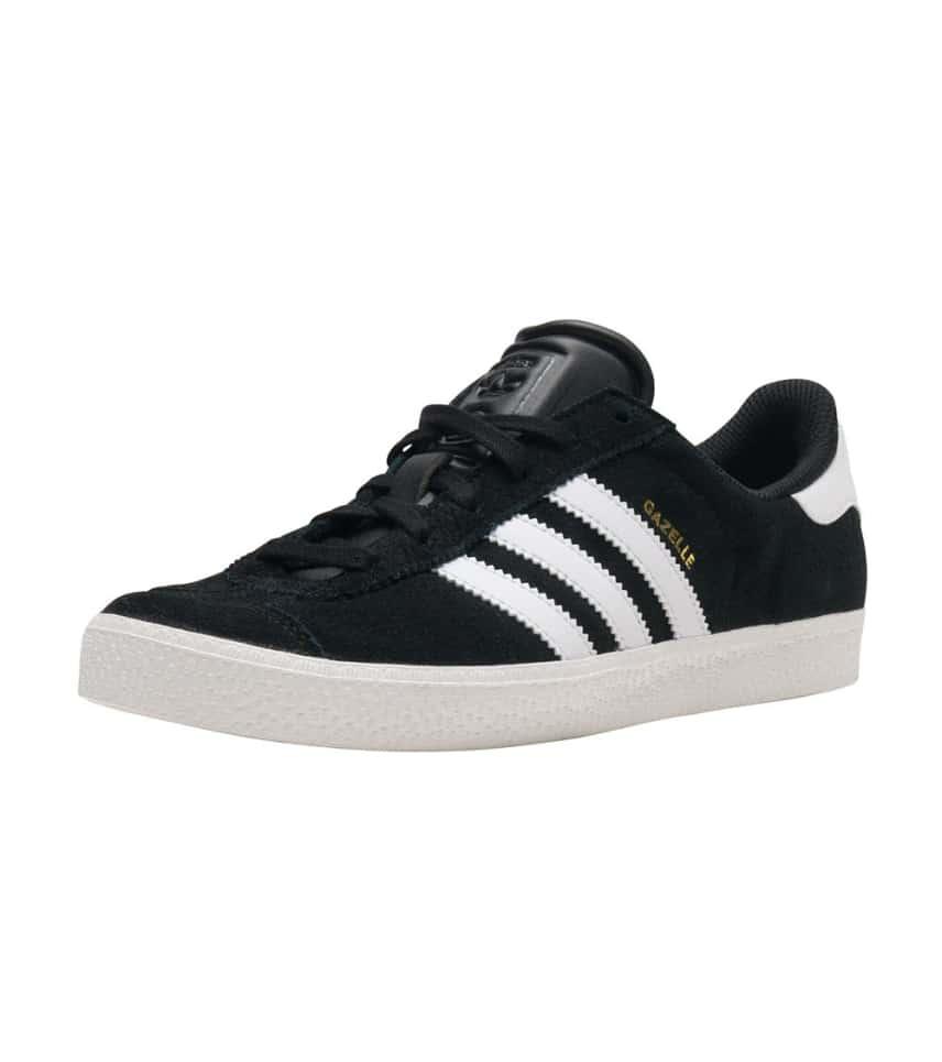 2c87c934fb9 adidas Gazelle 2 sneaker (Black) - S32247