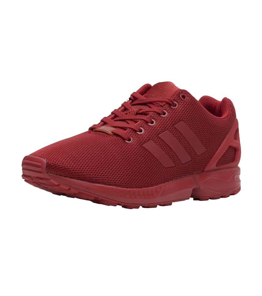 size 40 30a3a 2fb83 Zx Flux Sneaker