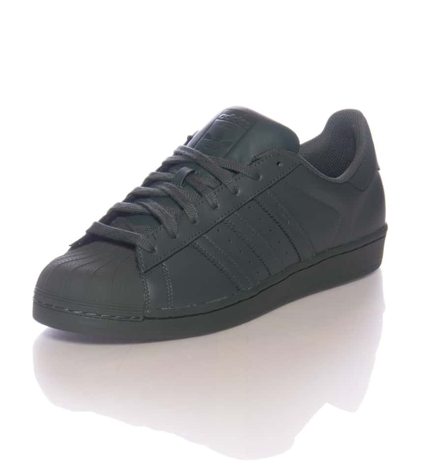pretty nice f217e 7c09f adidas - Sneakers - SUPERSTAR SUPERCOLOR SNEAKER adidas - Sneakers - SUPERSTAR  SUPERCOLOR SNEAKER ...