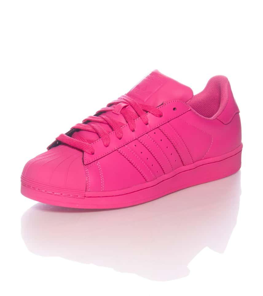 Adidas Supercolor Adidas Superstar SneakerpinkS41839Jimmy Adidas SneakerpinkS41839Jimmy Superstar Supercolor Jazz Supercolor SneakerpinkS41839Jimmy Jazz Superstar Yb6gvfy7
