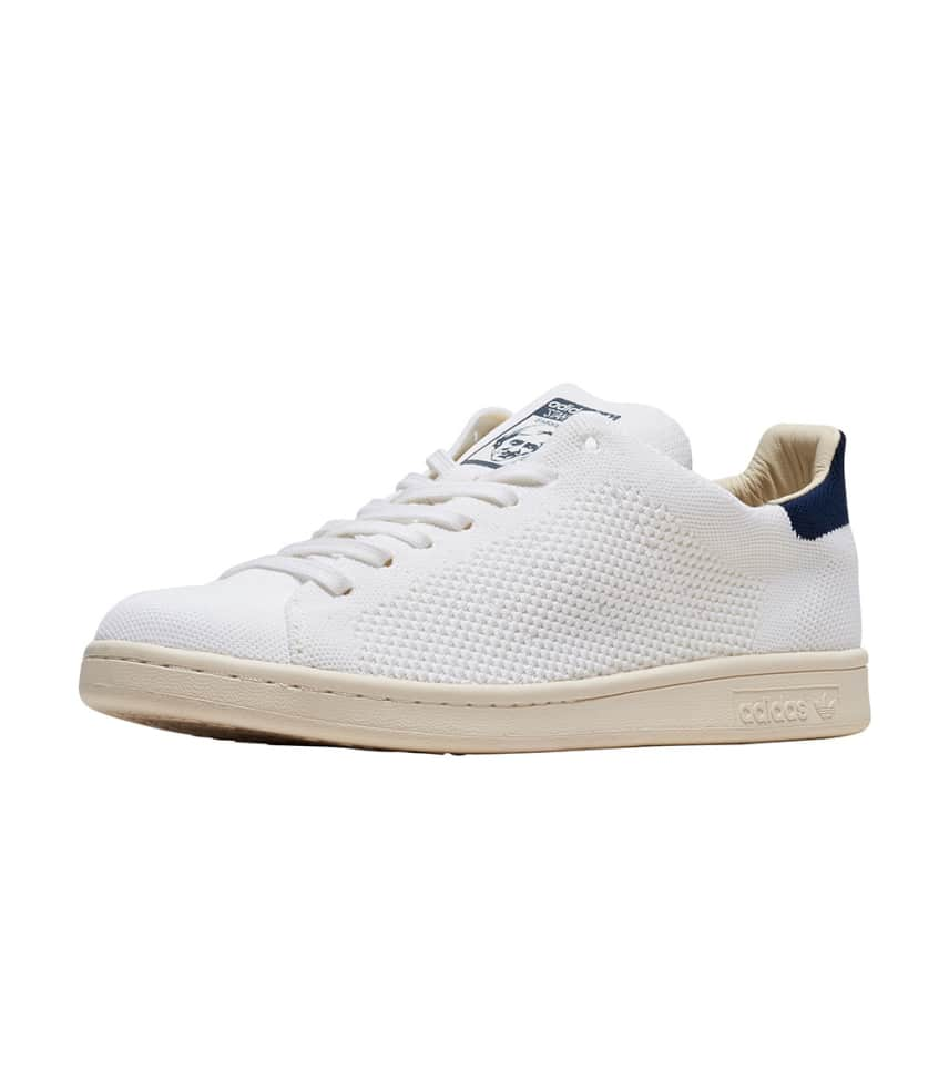 a5aa24c6d78 adidas Stan Smith OG Pk (White) - S75148