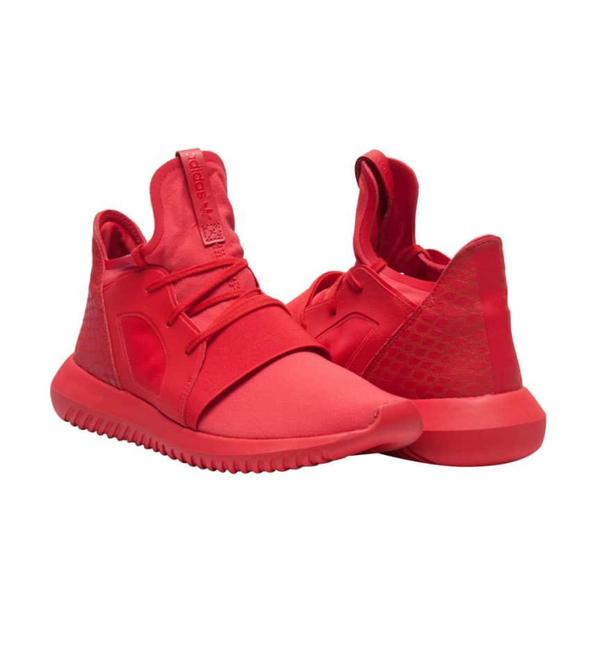 half off c5fcb 73cd9 canada adidas tubular defiant red b4965 780e8