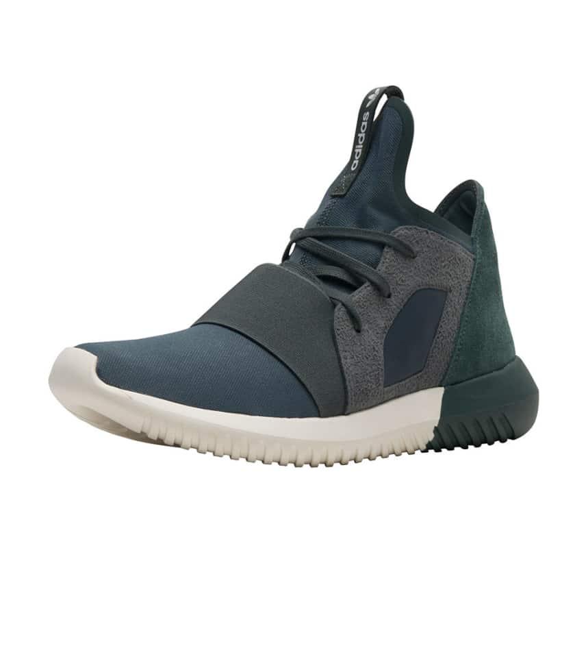 ... low cost adidas sneakers tubular defiant sneaker 3c0af 3888b 8e1618e4944b