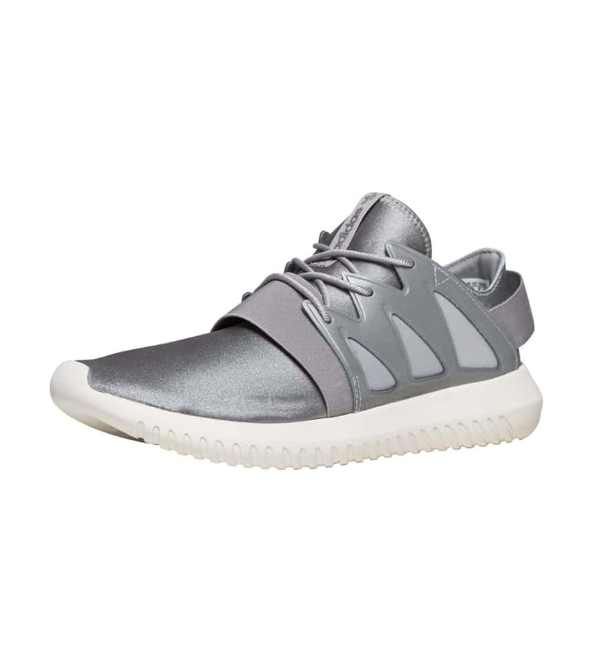 adidas Tubular Viral Womens (Dark Grey) - S75907  9d32af7c7
