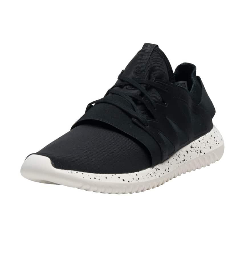 adidas TUBULAR VIRAL (Black) - S75915 | Jimmy