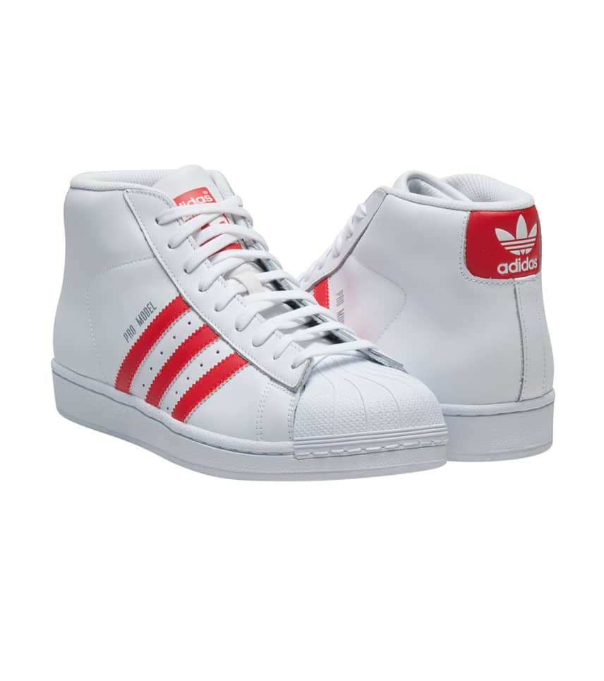 new style 927bb cafd5 ... adidas - Sneakers - PRO MODEL SNEAKER
