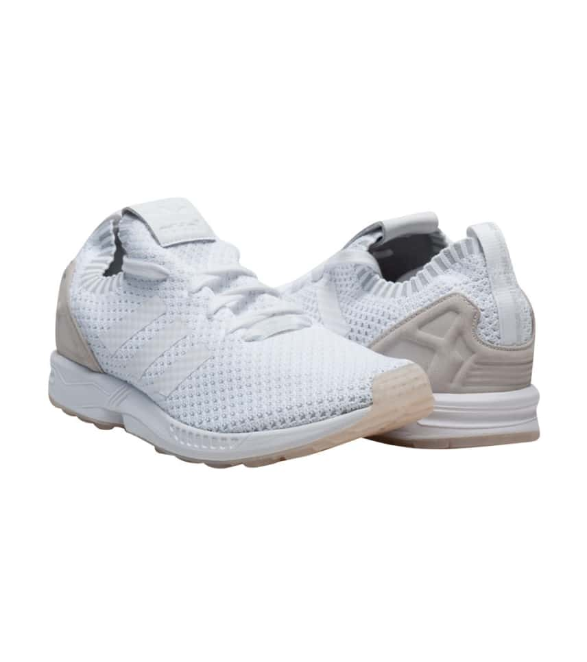 new product 8bf76 d806d ... adidas - Sneakers - ZX FLUX PRIMEKNIT