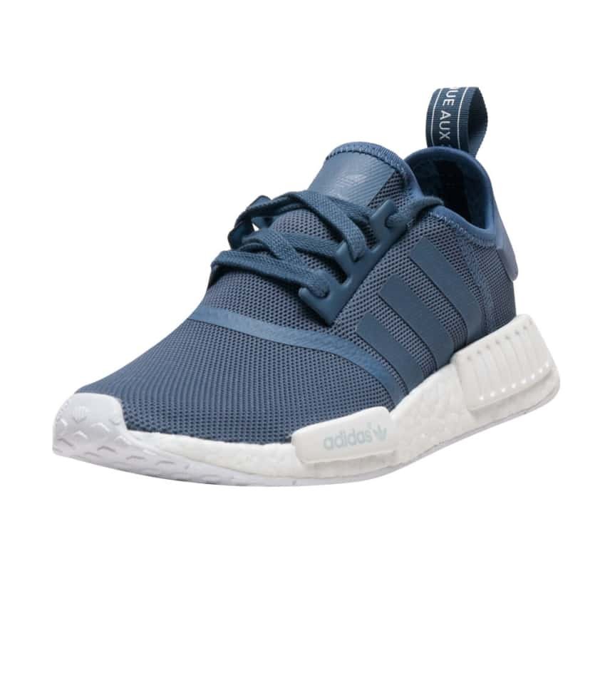 d27fad2929a ... where to buy adidas sneakers nmd runner ba9ff 9bc97