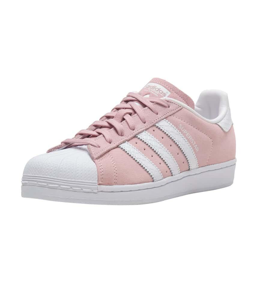 quality design a6f87 7a148 Superstar Sneaker